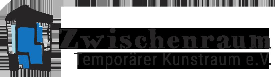 Zwischenraum – temporärer Kunstraum e.V.
